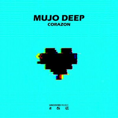 Mujo Deep – Corazon (Original Mix)