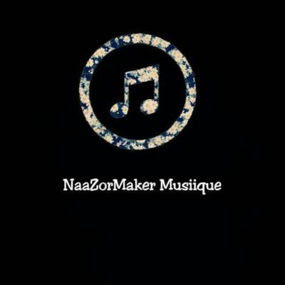 NaaZorMaker Musiique – Wednesday (Remix)