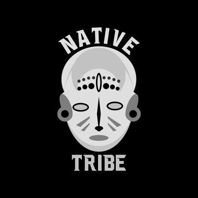Native Tribe – More & More (Original Mix)