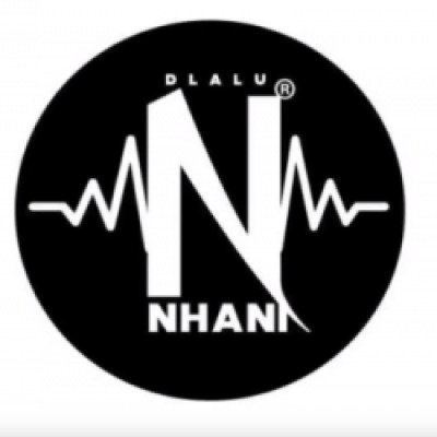 Nhani – Prayer