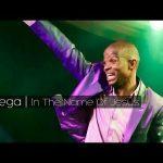Omega Khunou – In The Name Of Jesus + Video