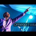 Omega Khunou – Udumo + Video
