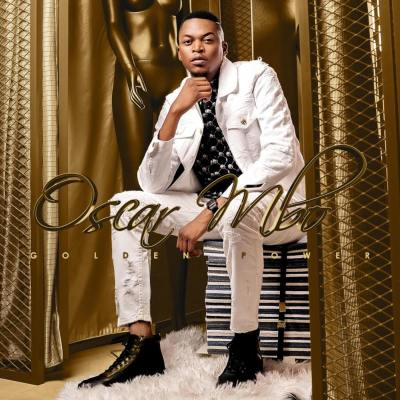Oscar Mbo – Came from Far ft. Cubique DJ