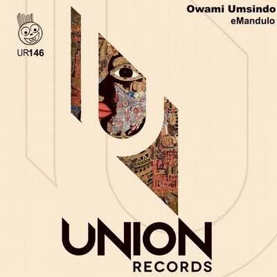 Owami Umsindo – When in Africa (Original Mix)