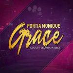 Portia Monique – Grace (KAARGO & Enoo Napa Remix)