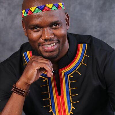 Prince Rhangani – Ndlozi Ri Pfurile