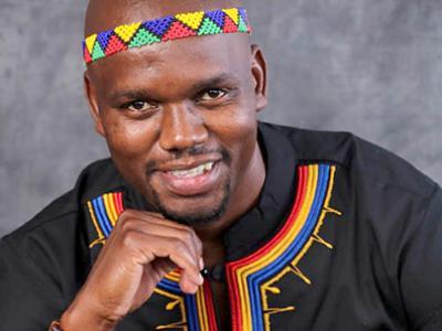 Prince Rhangani – Zulule ft. Xongi