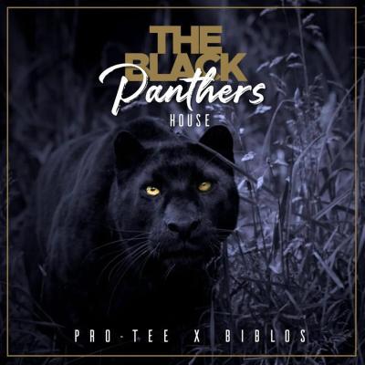 Pro-Tee & Biblos – Black Panther
