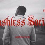 Reason – Cashless Society ft. Ginger Trill + Video