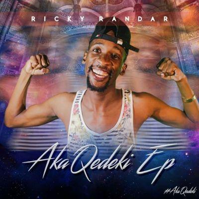 Ricky Randar – Thando ft. Nhani