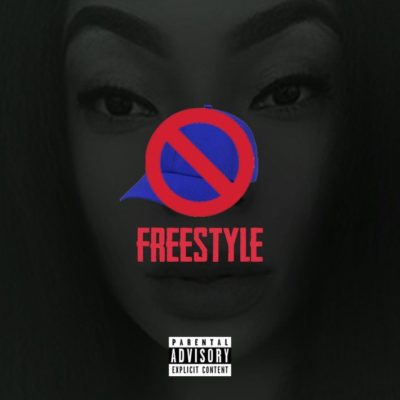 Rouge – No Cap (Freestyle)