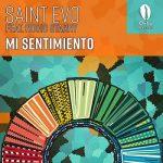 Saint Evo – Mi Sentimiento ft. Rocio Starry