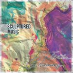 SculpturedMusic – Falling (Original Mix)