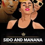 Sido & Manana – Bruce Lee Starring ft. DJ Vantuka