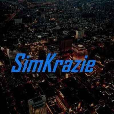SimKrazie – Overseas