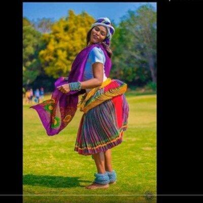 Sunglen Chabalala – Mghana Vuya