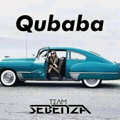 Team Sebenza Cpt – Qubaba