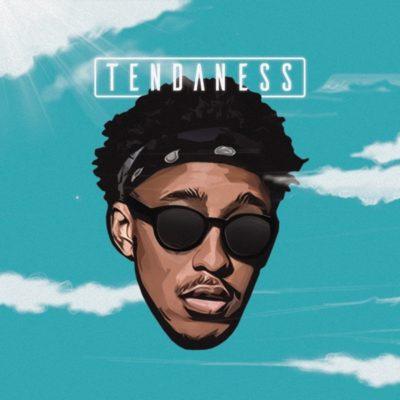 Tendaness – Over the Moon ft. Zanda Zakuza