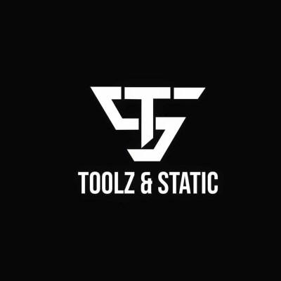 Toolz n Static – Woza Shasha