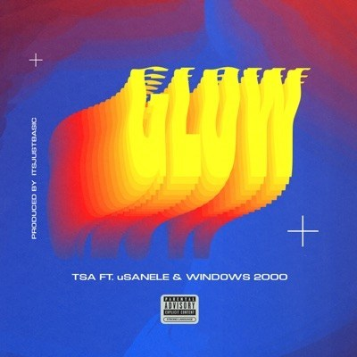 TSA, uSanele & Windows 2000 – Glow