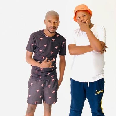 Ubiza Wethu & Mr Thela – Embizweni