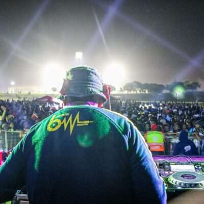 UBiza Wethu, Mr Thela & Worst Behaviour – Bass Kings