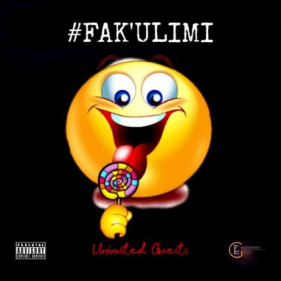 Uninvited Guests – Faku'limi