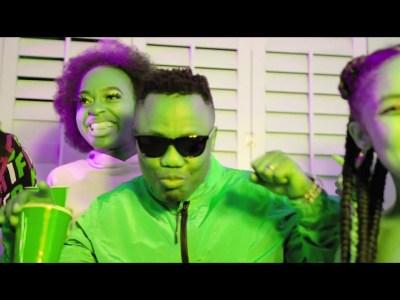 Video: Bhar – Siya Enjoya ft. DJ Tira