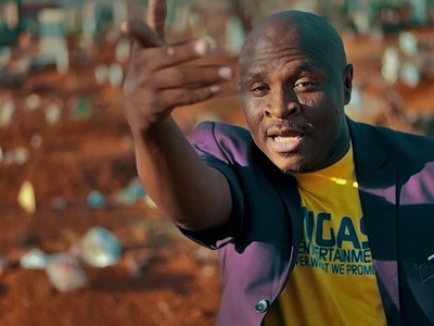 Video: Dr Malinga – Ngiyolala Ngifile ft. DJ Rtex & Beat Movement