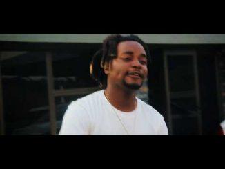 Video: Omee Otis ft Lil Meri – Metlae