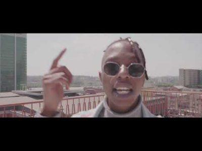 Video: PdotO – Get Mine ft. Fuego Phoenix