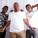 Western Boyz – Mix With DJ Sonic Nayi Le Vibe On Gagasi FM