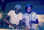 Zero12Finest – Ngo Seven ft. MRD (Team Mosha)