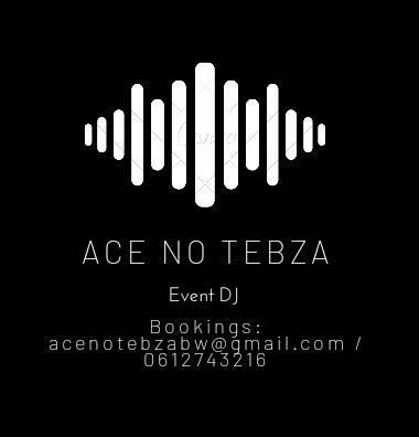 Ace no Tebza – Paradise 2.0