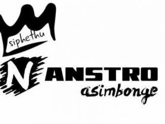 Asimbonge – Bambe Zakho