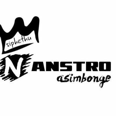 Asimbonge – Injury Highway