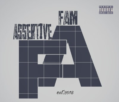 Assertive Fam – Gameplay
