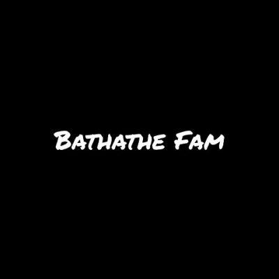 Bathathe Fam – Unobangela ft. Assertive Fam