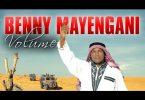 Benny Mayengani – Kiss