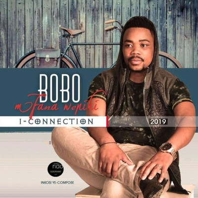 Bobo Mfana Wepiki – Aphi Amakhosi