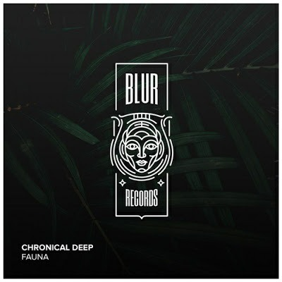 Chronical Deep – Vuka (Original Mix)