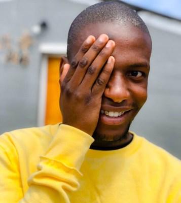 Chustar – Mpondo Ndini ft. Charlie Magandi