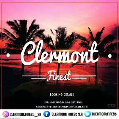 Clermont Finest – Bass Approval