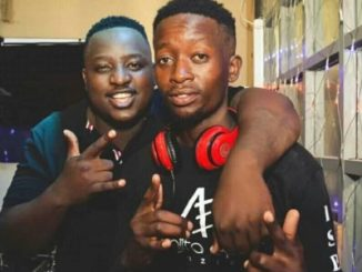 Czwe – Iculo Lokugcina ft. DJ Ligwa, Blaqvision & Angazz