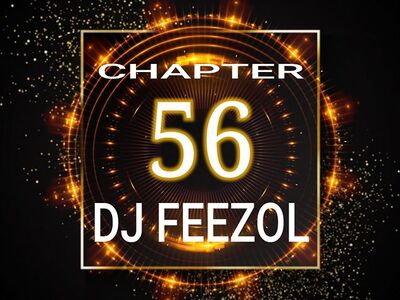 DJ FeezoL – Chapter 56 2019