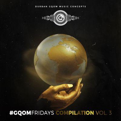 DJ Jeje – Happy Days (Broken Kick)