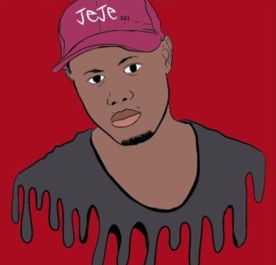 DJ Jeje – Magalela ft. Tman
