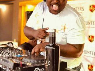 DJ Ligwa Blaqvision & Angazz – Inkonzo Yokugqibela ft. Rough