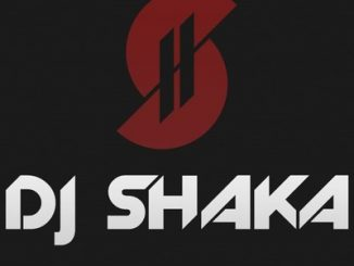 DJ Shaka – Boroko ft. B-Line