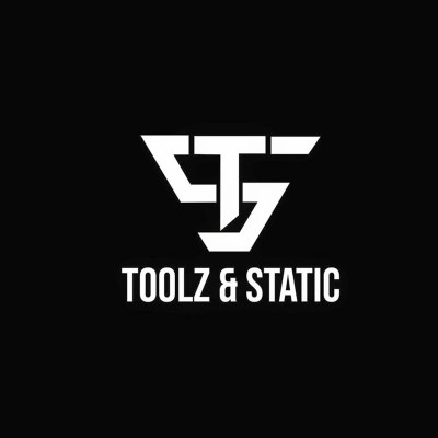 DJ Static – Thwasile